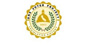 Banner - Legislative History