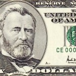 Banner: 50 Dollar Bill